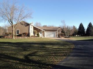 12121  47th Ave  , Pleasant Prairie, WI 53158 (#1396180) :: Realty Executives Integrity