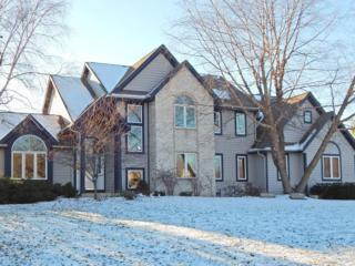 W290N3899  Dry Creek Ct  , Delafield, WI 53072 (#1396210) :: Realty Executives Integrity