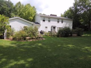 645  Adelmann Ct  , Brookfield, WI 53045 (#1423599) :: Realty Executives Integrity