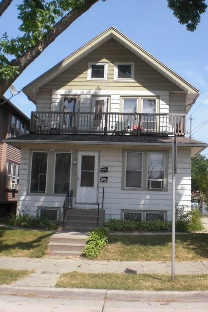 3036 California St - Photo 2