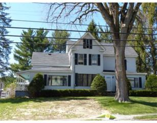 59  Congress St  , Amesbury, MA 01913 (MLS #71670186) :: Exit Realty