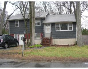 9  Sandy Brook Road  , Burlington, MA 01803 (MLS #71677761) :: Exit Realty