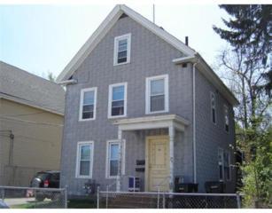 50  Claflin  , Framingham, MA 01702 (MLS #71678036) :: Exit Realty