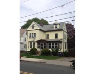 136  Brooks St  , Boston, MA 02135 (MLS #71681321) :: Vanguard Realty