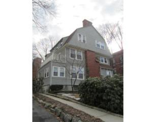 15  Braemore  2, Boston, MA 02135 (MLS #71699455) :: Vanguard Realty