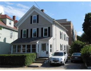14  Bennett Street  , Boston, MA 02135 (MLS #71711172) :: Vanguard Realty