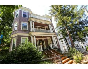 47  Montebello Road  C, Boston, MA 02130 (MLS #71715796) :: Vanguard Realty