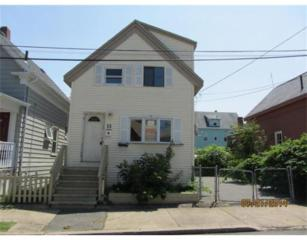 11  Logan St  , Lynn, MA 01902 (MLS #71717269) :: Seth Campbell Realty Group - Keller Williams