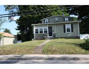 19  Elmwood St  , Millbury, MA 01527 (MLS #71717275) :: Seth Campbell Realty Group - Keller Williams