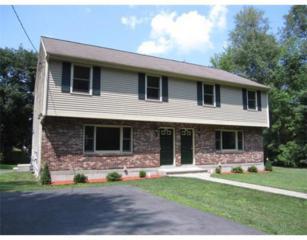 11  Nipmuc Terrace  , Framingham, MA 01702 (MLS #71724890) :: Exit Realty