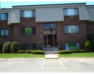 6  Hallmark  6, Burlington, MA 01803 (MLS #71725654) :: Exit Realty