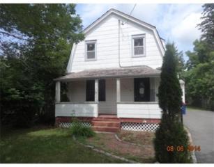 New Bedford, MA 02745 :: Vanguard Realty