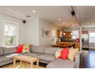 173  Newton St  3, Waltham, MA 02453 (MLS #71732652) :: Vanguard Realty
