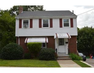 650  Lagrange St  , Boston, MA 02132 (MLS #71733183) :: Vanguard Realty