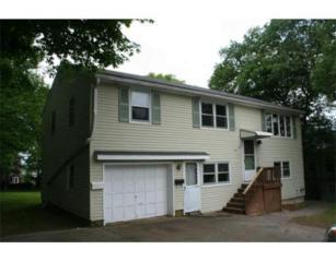 231  Maple St  , Woonsocket, RI 02895 (MLS #71733200) :: Carrington Real Estate Services