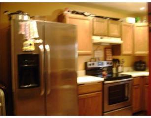 159  Elm Street  3, Southbridge, MA 01550 (MLS #71734796) :: Seth Campbell Realty Group - Keller Williams
