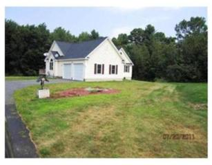 24  Ford  , Sterling, MA 01564 (MLS #71734829) :: Seth Campbell Realty Group - Keller Williams