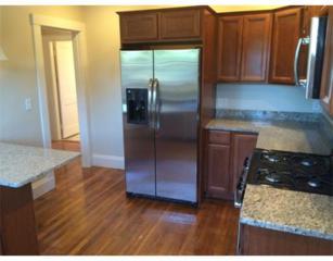 59  Barbara Rd  59, Waltham, MA 02453 (MLS #71735046) :: Vanguard Realty