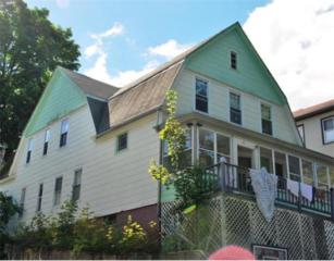 123  Rodney St  , Worcester, MA 01605 (MLS #71735428) :: Seth Campbell Realty Group - Keller Williams