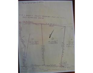 Lot 3  Cronin Rd  , Warren, MA 01083 (MLS #71735607) :: Seth Campbell Realty Group - Keller Williams