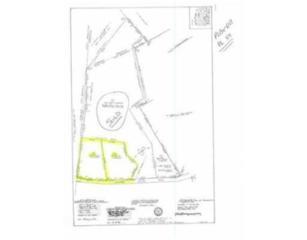95  George Allen Rd  , West Brookfield, MA 01585 (MLS #71735610) :: Seth Campbell Realty Group - Keller Williams