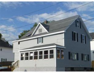 Lowell, MA 01850 :: Carrington Real Estate Services