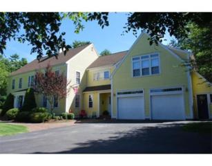 62  Metacomet Way  , Marshfield, MA 02050 (MLS #71735928) :: William Raveis the Dolores Person Group