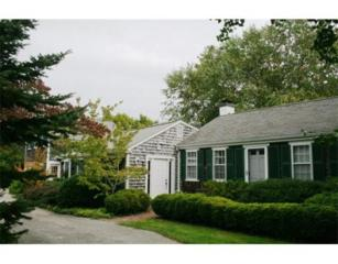 86  Scudder's  , Barnstable, MA 02630 (MLS #71735931) :: William Raveis the Dolores Person Group