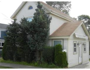 48  Chandler Pl  , Newton, MA 02464 (MLS #71737608) :: Exit Realty