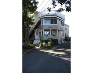 101-A  Ocean St  3, Lynn, MA 01902 (MLS #71743565) :: William Raveis the Dolores Person Group