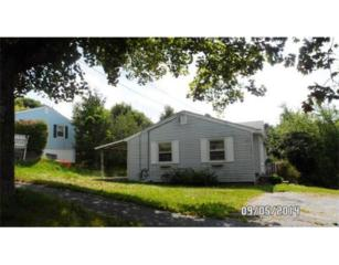 45  Westmorland Dr  , Worcester, MA 01602 (MLS #71744063) :: Carrington Real Estate Services