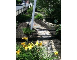 Salem, MA 01970 :: Carrington Real Estate Services