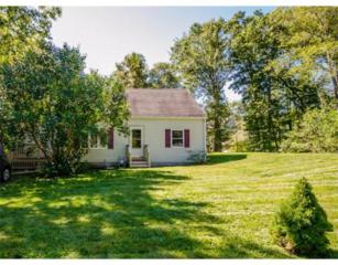 34  Forest Rd  , Salisbury, MA 01952 (MLS #71744364) :: Carrington Real Estate Services