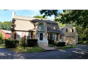 172  Landry Avenue  , North Attleboro, MA 02760 (MLS #71744366) :: Carrington Real Estate Services