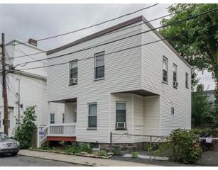 28  Blaine St  , Boston, MA 02134 (MLS #71745438) :: Vanguard Realty