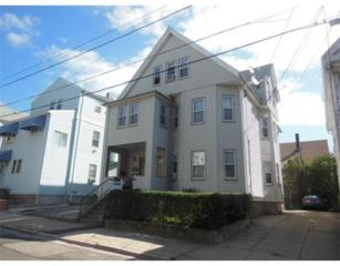 29  Chatham Rd  , Everett, MA 02149 (MLS #71746010) :: Exit Realty