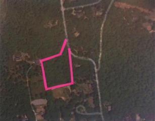 0  Bridle Path  , Tisbury, MA 02568 (MLS #71746040) :: The Flynn Team