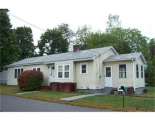 3  Leonard Street  , Shirley, MA 01464 (MLS #71746549) :: William Raveis the Dolores Person Group