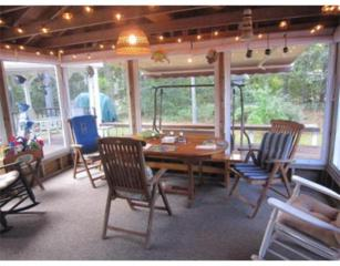 515  Queen Ann Drive  , Eastham, MA 02642 (MLS #71746555) :: William Raveis the Dolores Person Group