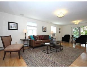 6  Larch St  6, Boston, MA 02135 (MLS #71747248) :: Vanguard Realty