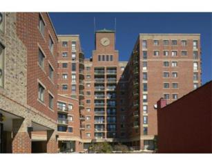 15  N Beacon Street  1007, Boston, MA 02134 (MLS #71747444) :: Vanguard Realty