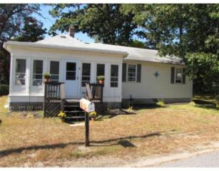 18  Fay Street  , Wilmington, MA 01887 (MLS #71750143) :: Exit Realty