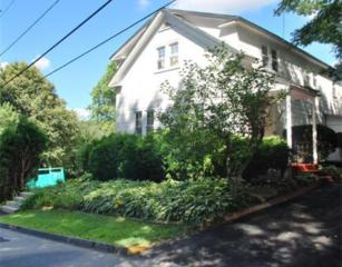 5  Tennyson St  , Worcester, MA 01610 (MLS #71750982) :: Seth Campbell Realty Group - Keller Williams