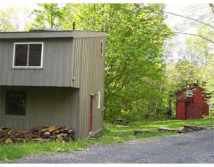 345  Farley Rd  , Wendell, MA 01379 (MLS #71751454) :: Exit Realty