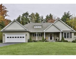 22  White Cir  , Templeton, MA 01468 (MLS #71757027) :: Seth Campbell Realty Group - Keller Williams