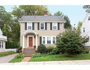 84  Martin St  , Boston, MA 02132 (MLS #71757410) :: Vanguard Realty