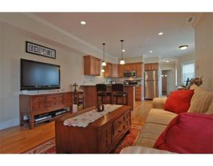 17  Robbins St  3-1, Waltham, MA 02453 (MLS #71757926) :: Vanguard Realty