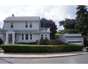 19  South Crescent Circuit  , Boston, MA 02135 (MLS #71758381) :: Vanguard Realty