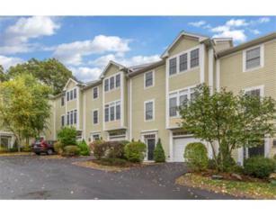 933  Lagrange St  12, Boston, MA 02132 (MLS #71758491) :: Vanguard Realty