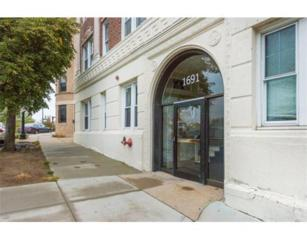 1691  Commonwealth Ave  2, Boston, MA 02135 (MLS #71758685) :: Vanguard Realty